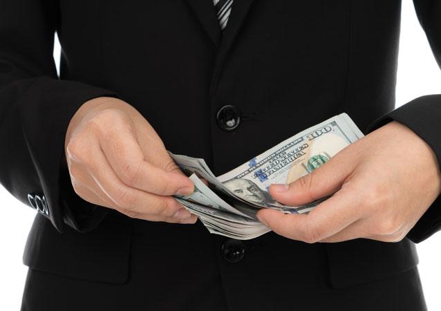 Opploans Cash